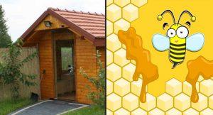 2. Oddychanie powietrzem pszczelim - Api-inhalacje.pl