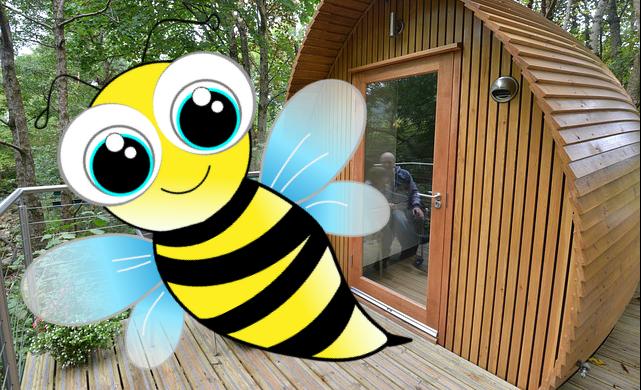 1. Oddychanie powietrzem pszczelim - Api-inhalacje.pl
