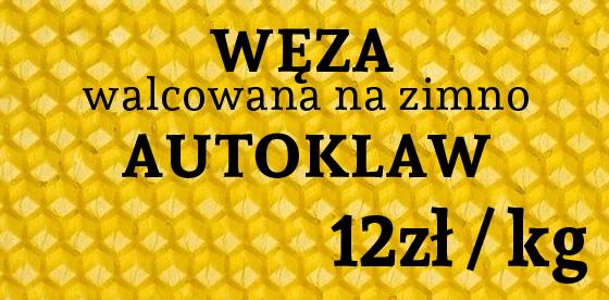 api-inhalacje.pl